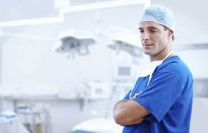 Healthcare Video Production in Dubai