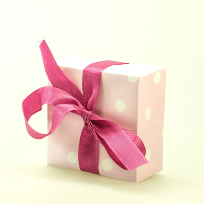 Gift Song - Video Production Dubai